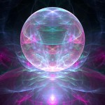 crystal_ball_by_destinysolo