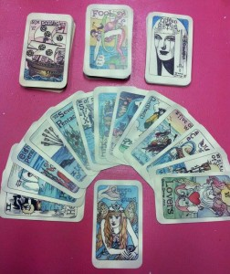Tarot-Reading-Mumbai