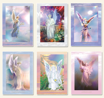 Angel-card-reading (3)