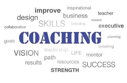 Get Coaching - Interpersonal Wellness - Life Coaching - Canada