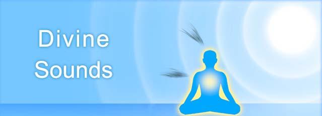 healing-sounds