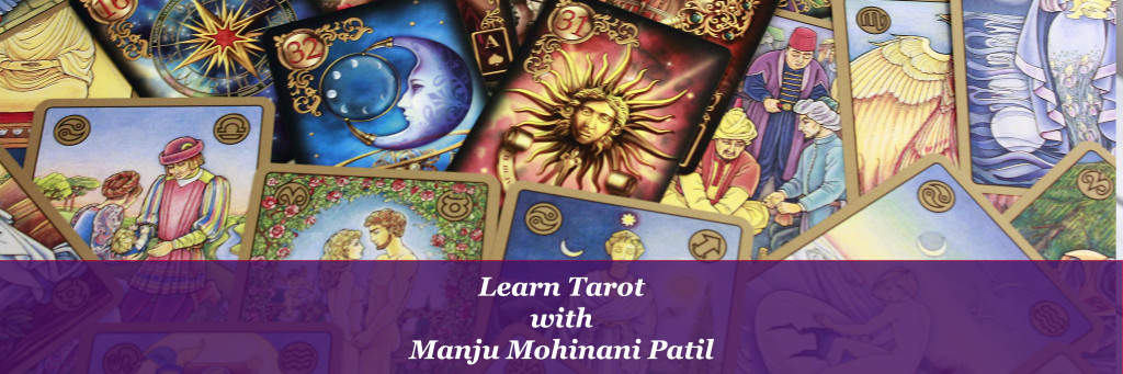tarot-cards-manju-mohinani-patil