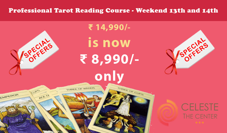 Tarot-Course-Offer